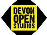 The largest showcase for artists in the country – Devon Open Studios