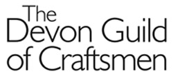 Job opportunity – ehibitions officer (maternity cover) at the Devon Guild of Craftsmen