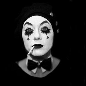 Matilda Temperly Circus image