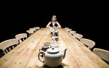 Dartington announces summer season of performing arts