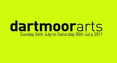Dartmoor Arts summer school, a few places still left