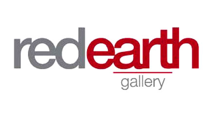 Red Earth Gallery