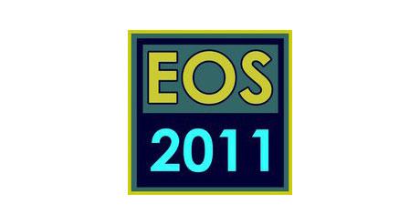 Exeter Open Studios 2011