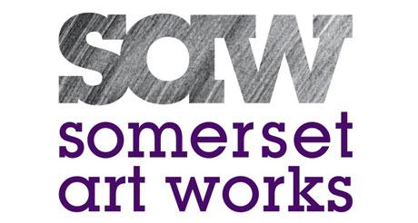 Somerset Art Weeks open studios to focus on artists as individuals
