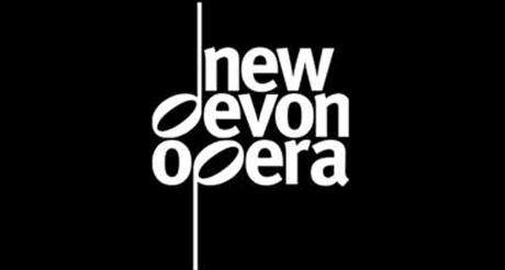 Jim fixes it for the New Devon Opera
