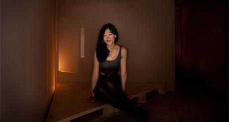 Zoe-Chan-©-Mike-Tsang