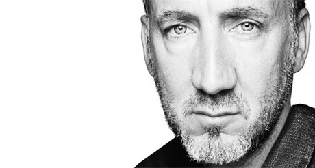 Who I Am: Pete Townshend's warts 'n' all memoir