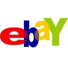 eBay Facebook friends pass 1 million