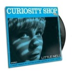 New twist to Old Curiosity Shop from Theatre Alibi