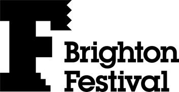 Brighton Festival 2014 guest director Hofesh Shechter gets excited