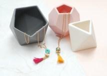 MyBearHands-necklaces300