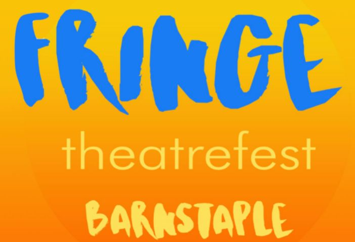 Cultural, creative and fun | Fringe TheatreFest Barnstaple