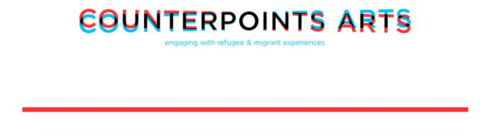 Hip hop and poetry challenge attitudes on migration