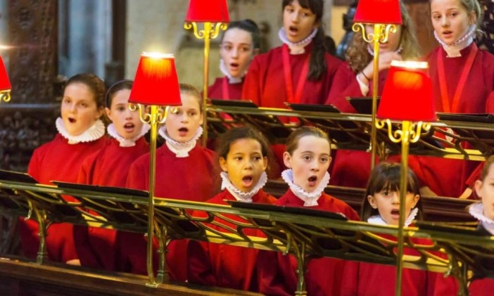 Early Music in the South West winter listing