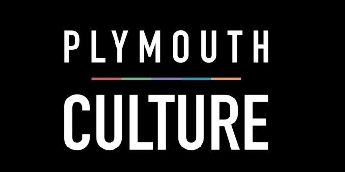 Hannah Harris heads up Plymouth Culture