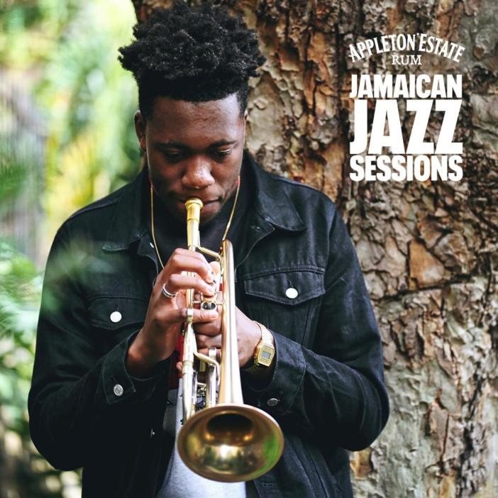 Jamaican Jazz Sessions take over London this August