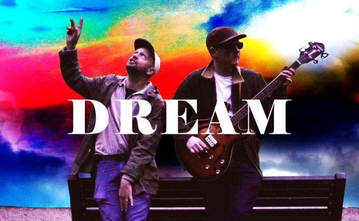 The Twang: Dream single released ahead of and tour
