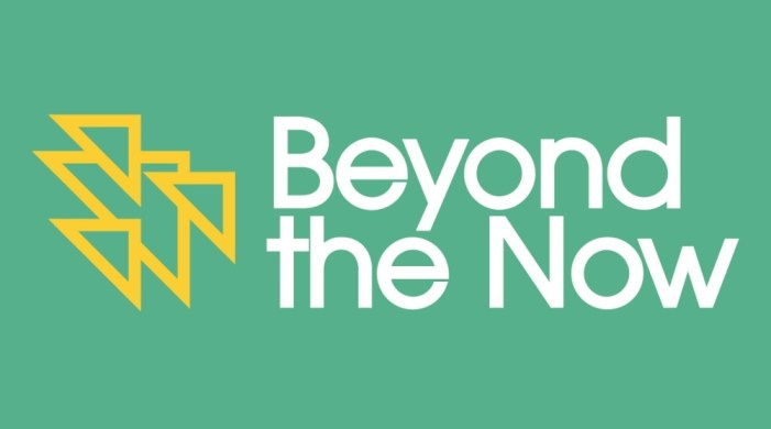 Beyond the Now / new social practice platform