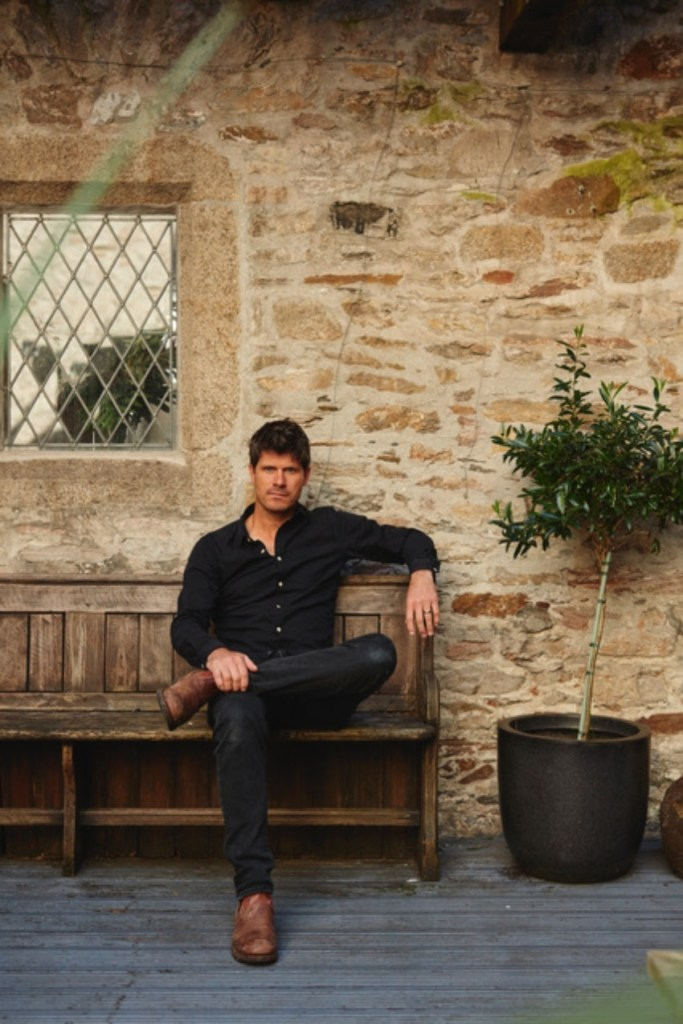 Freedom Fields | Seth Lakeman special 15th anniversary tour