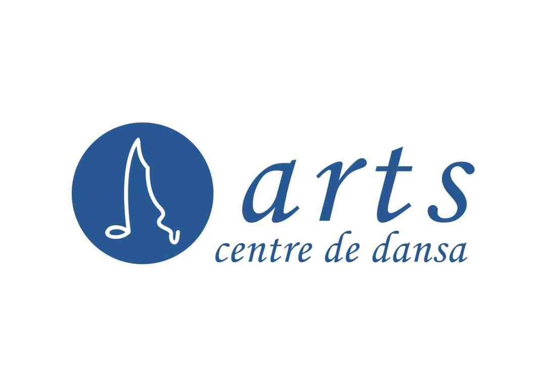Arts Dansa Logo jpg
