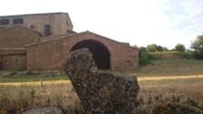 Cal juyent masia de la Pau 035