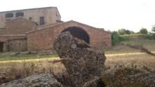 Cal juyent masia de la Pau 037
