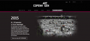 CPH Art Fair