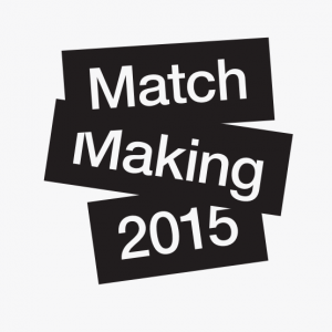 Match Making 2015