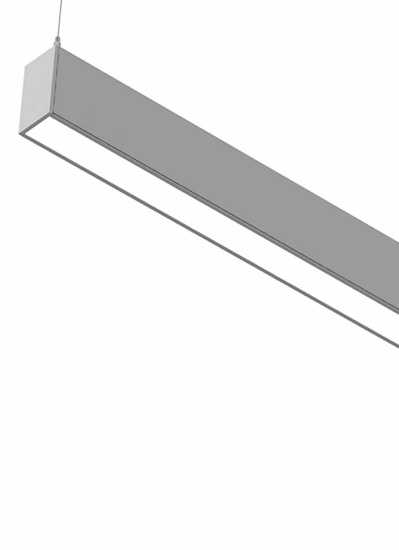 Mark Lighting Slot 4 - Car-essay