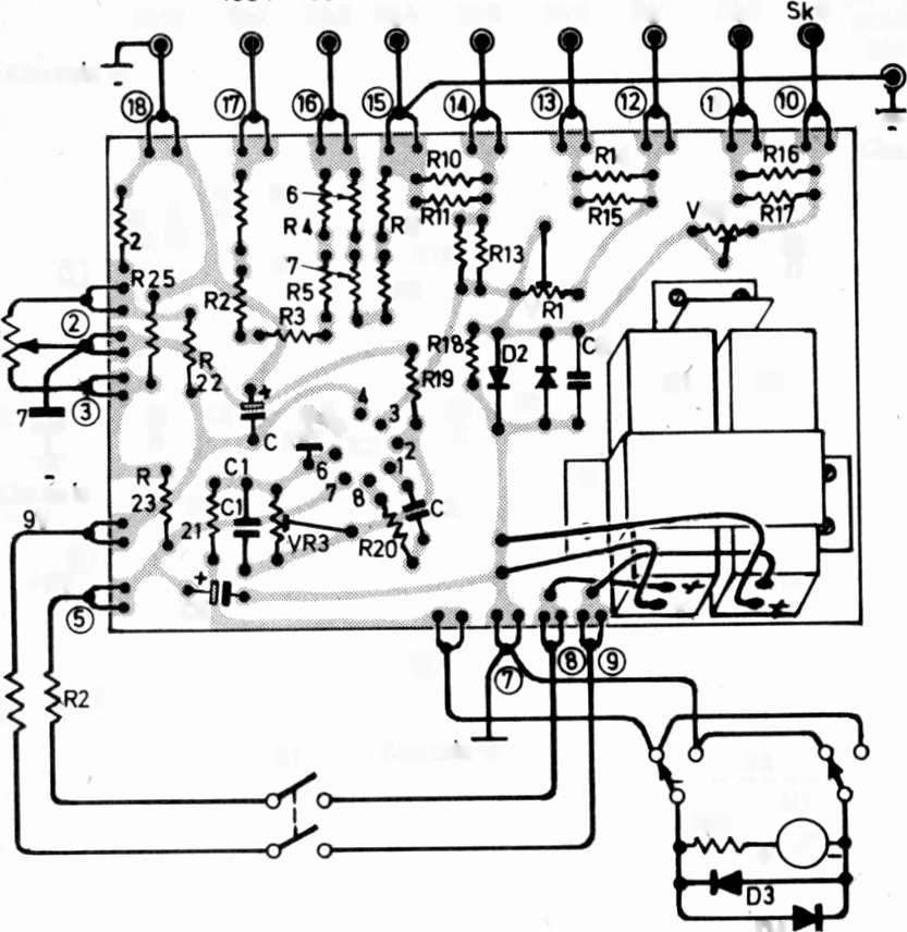 Httpsewiringdiagram Herokuapp Compost10 Kw Electric Furnace