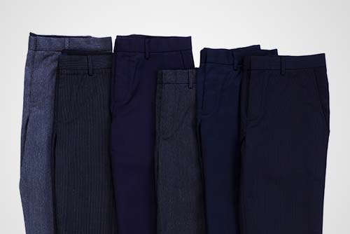 Bono Pantalones Tintorería Artseco