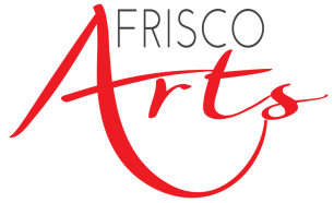Sponsored by Frisco Arts