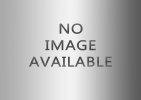Comité Amitié