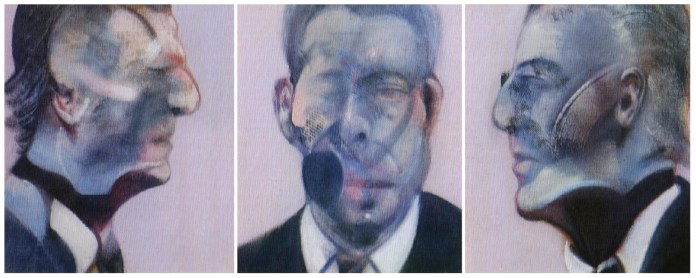 francis-bacon-three-studies-for-a-portrait-1977