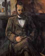 portrait-of-ambroise-vollard-1899