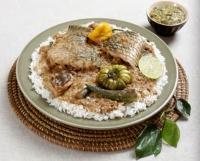 La cuisine africaine recette Cuisine malienne
