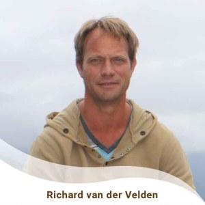 Richard van der Velden