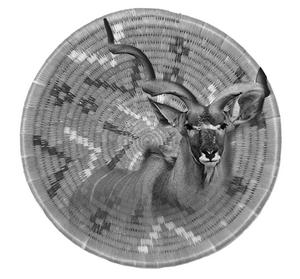 300manden-kudu-kopie
