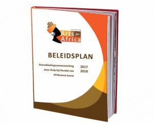 2017-2018-beleidsplan_nl