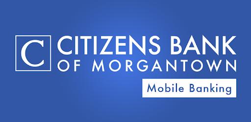 CitizensBank