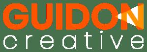 Guidon Creative