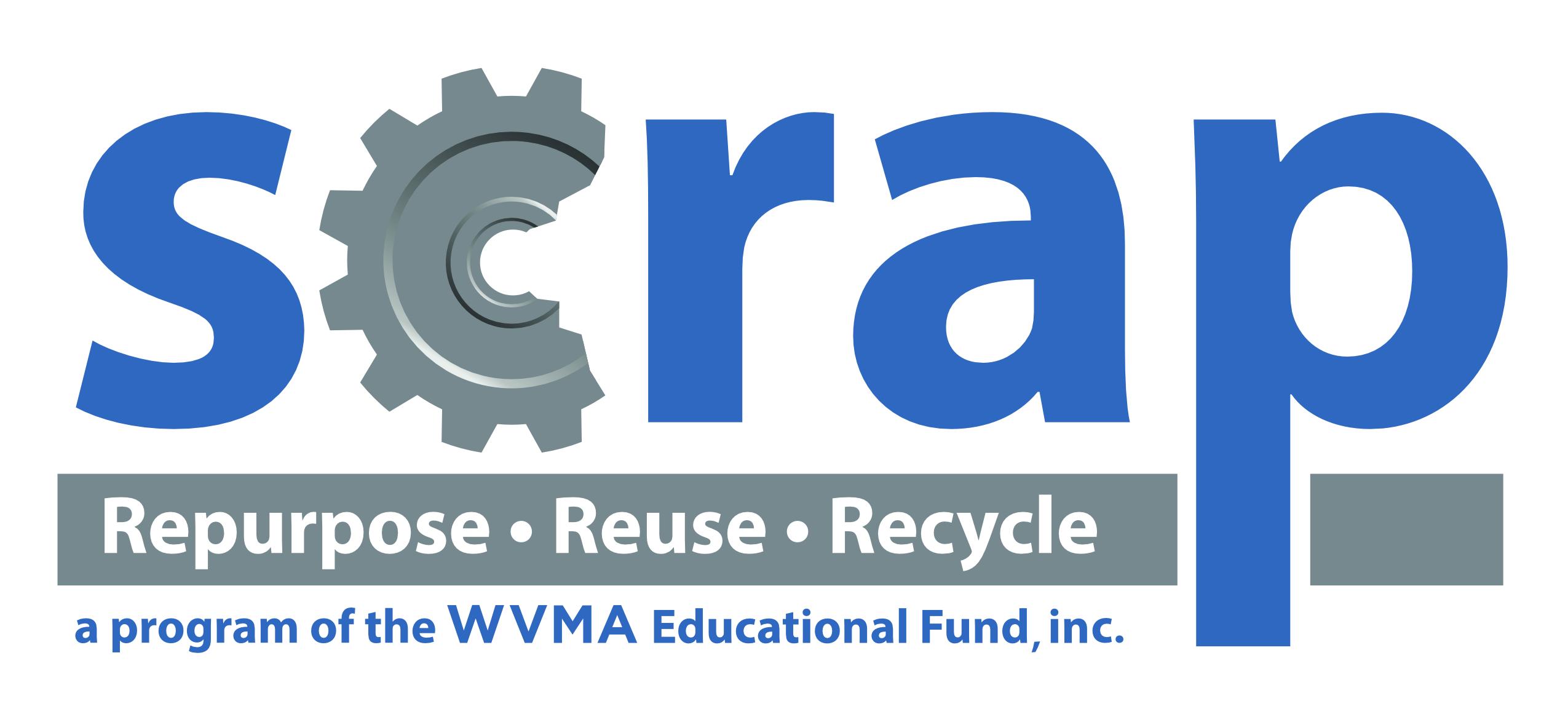 Scrap logo_final