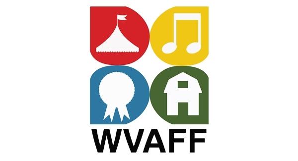 WVAFF
