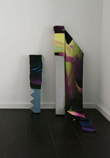 Untitled 6 - SImona Barbera & Ronny Faber Dahl
