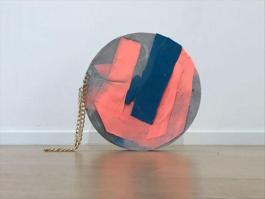 Untitled 4 - SImona Barbera & Ronny Faber Dahl