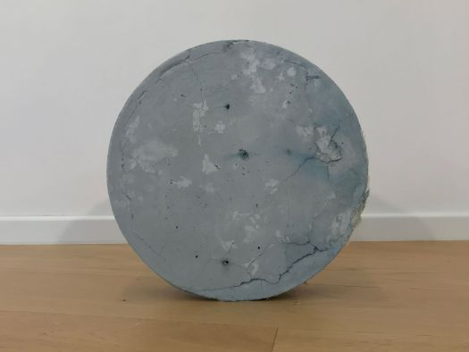 Untitled 5 - SImona Barbera & Ronny Faber Dahl