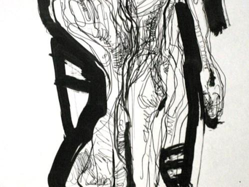 73 Drawing