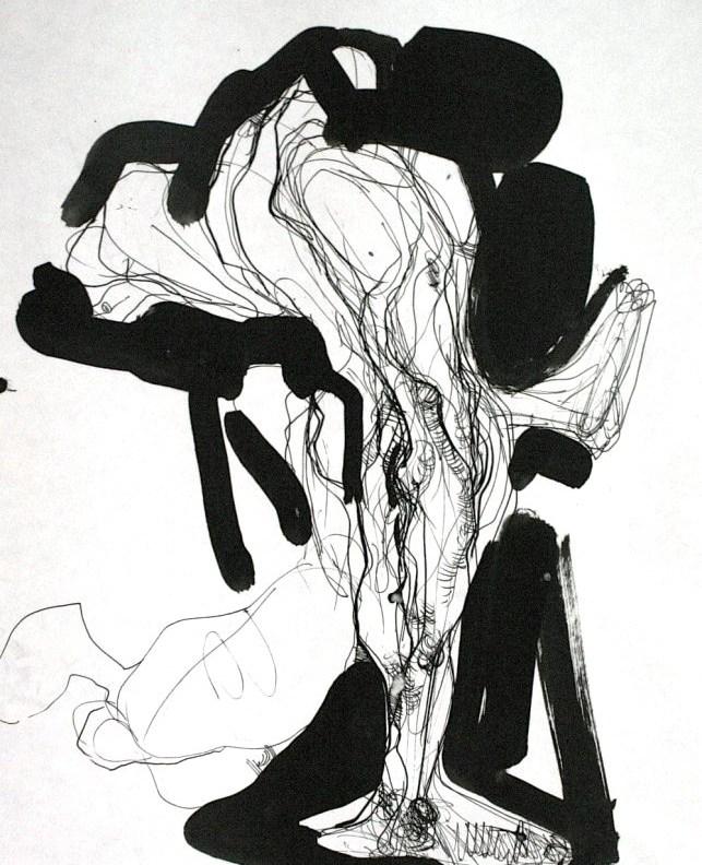 74 Drawing