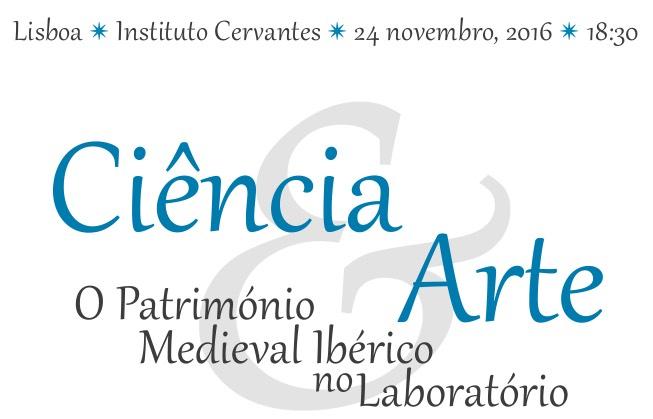 Cartaz_ciencia_arte_pt
