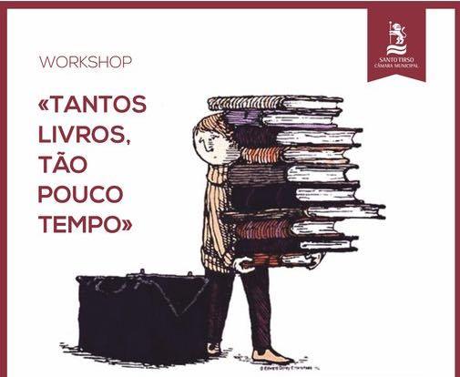 CMST_FLYER_WOKSHOP_livros_1_1280_720